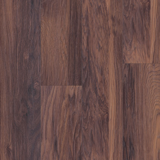 Laminati HICKORY RED 9267 ORGEXT-8156/0 | Floor Experts