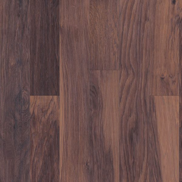 Laminati KROVIN8156 HICKORY RED RIVER Krono Original Vintage Narrow