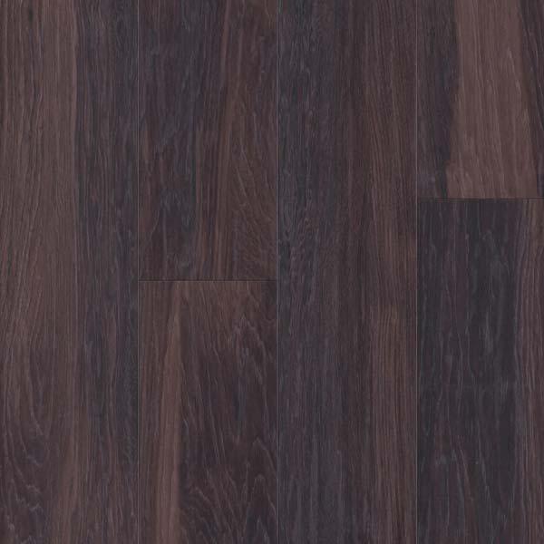 Laminati HICKORY SMOKY MOUNTAIN KROVIC8157 | Floor Experts