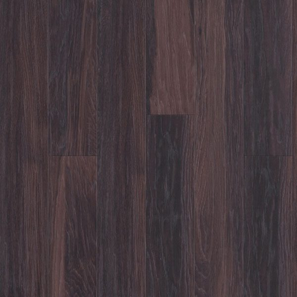 Laminati KROVIN8157 HICKORY SMOKY MOUNTAIN Krono Original Vintage Narrow