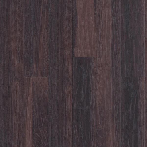 Laminati HICKORY SMOKY MOUNTAIN KROVIN8157 | Floor Experts