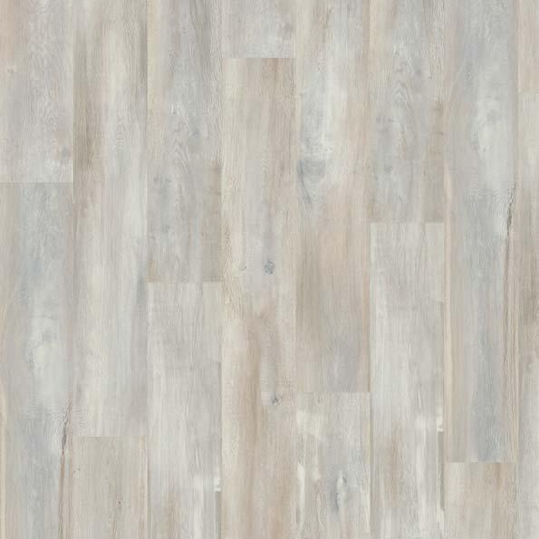 Laminati HRAST ABERGELE NATURAL 4V EGPLAM-L064/0 | Floor Experts