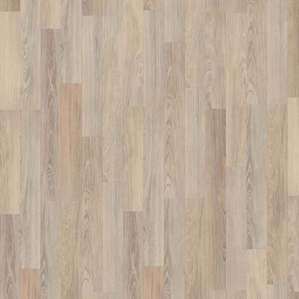 Laminati HRAST ADMINGTON LIGHT EGPLAM-L054/0 | Floor Experts