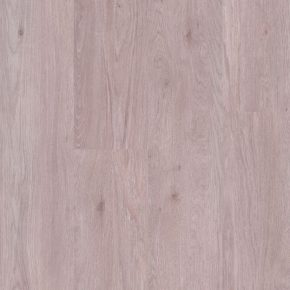 Laminati ORGCOM-8726/0 HRAST ALASKA 9837 ORIGINAL COMFORT