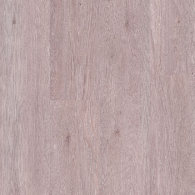 Laminati HRAST ALASKA 9837 ORGCOM-8726/0   Floor Experts
