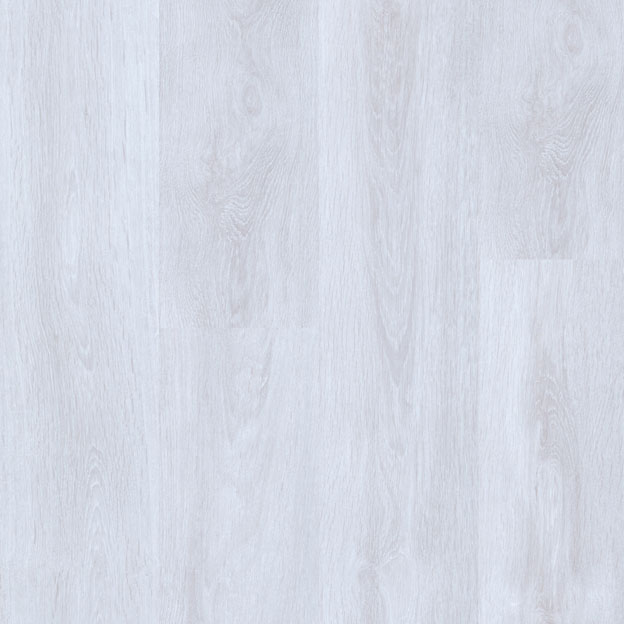 Laminati HRAST ANTARTICA 9741 ORGEDT-8630/0 | Floor Experts