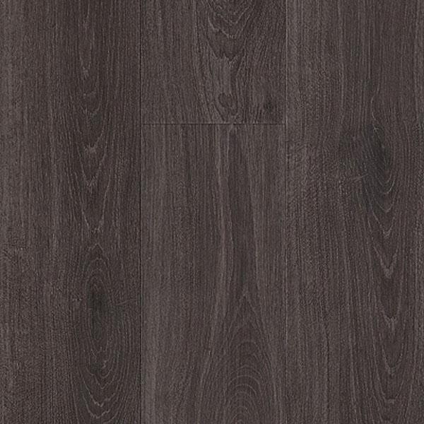 Laminati HRAST ANTRACITE AQUCLA-ANT/02 | Floor Experts