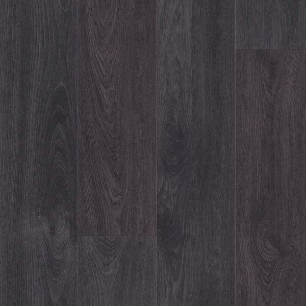 Laminati HRAST AROSA SWPSYN3030 | Floor Experts