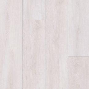 Laminati KROFDV8630 HRAST ASPEN Krono Original Floordreams Vario