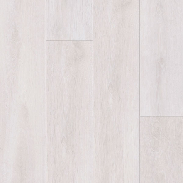 Laminati HRAST ASPEN KROFDV8630 | Floor Experts