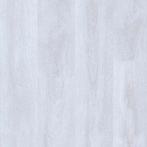 Laminati LFSMOD-1228/0 BOR DARK Lifestyle Modern Laminat za talno gretje