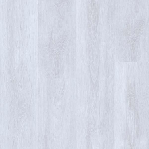 Laminati HRAST ASPEN KROSNC8630 | Floor Experts