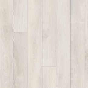Laminati KROSNN8630 HRAST ASPEN Krono Original Super Natural Narrow