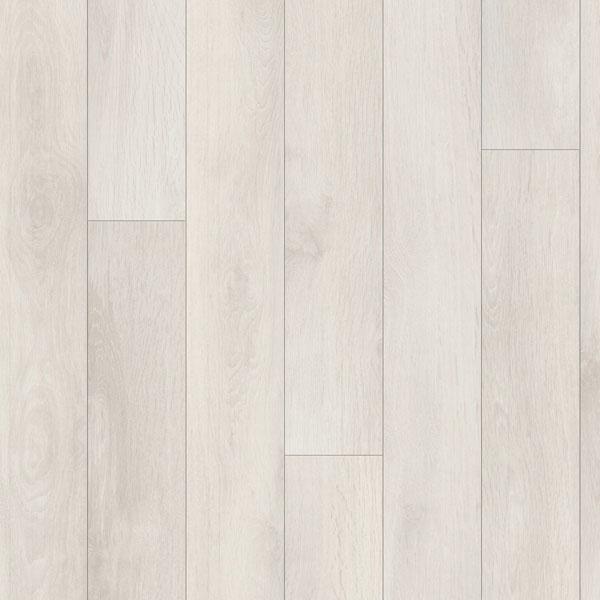 Laminati HRAST ASPEN KROSNN8630 | Floor Experts