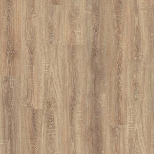 Laminati HRAST BARDOLINO EGPLAM-L035/0 | Floor Experts