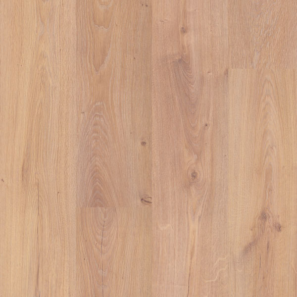 Laminati HRAST BARONIAL KROKFS5945 | Floor Experts