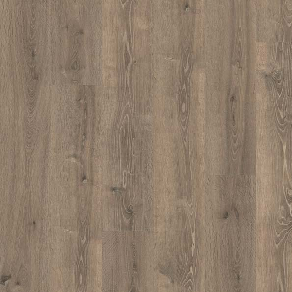Laminati HRAST BAYFORD GREY 4V EGPLAM-L118/0 | Floor Experts