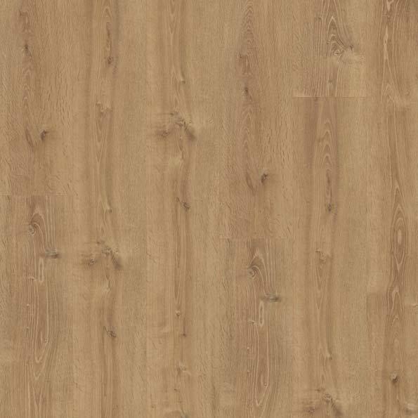 Laminati HRAST BAYFORD NATURAL 4V EGPLAM-L116/0 | Floor Experts
