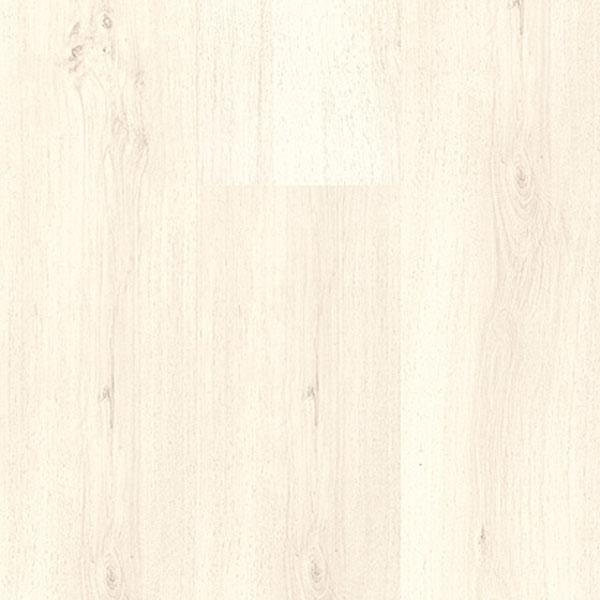 Laminati HRAST BEACHHOUSE AQUCLA-BEA/01 | Floor Experts