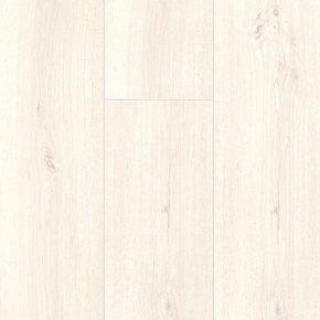 Laminati AQUCLA-BEA/02 HRAST BEACHHOUSE Aquastep Wood