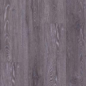 Laminati KROFDV5541 HRAST BEDROCK Krono Original Floordreams Vario Laminat za talno gretje