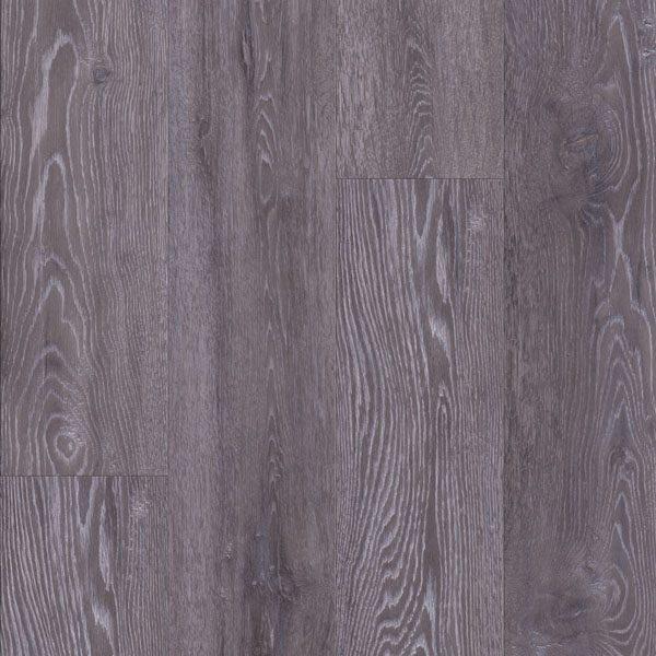 Laminati KROFDV5541 HRAST BEDROCK Krono Original Floordreams Vario