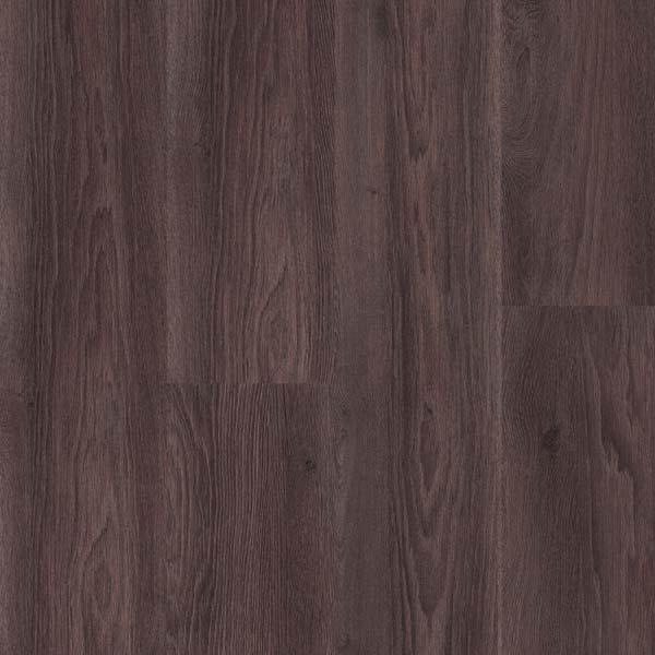 Laminati HRAST BLACK KROCM8735 | Floor Experts