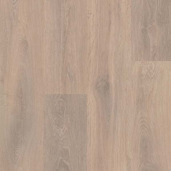 Laminati HRAST BLONDE KROSNC8575 | Floor Experts