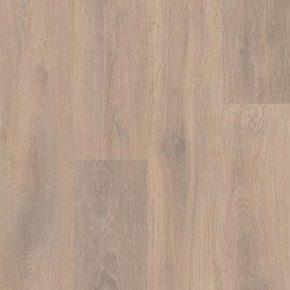Laminati KROSNN8575 HRAST BLONDE Krono Original Super Natural Narrow