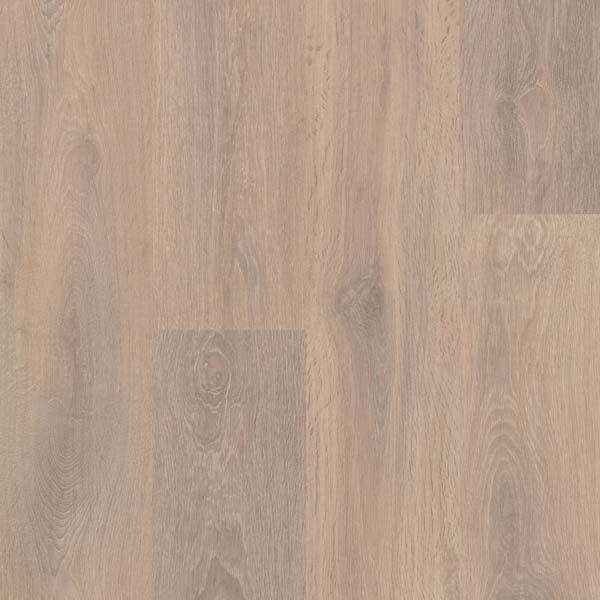 Laminati HRAST BLONDE KROSNN8575   Floor Experts