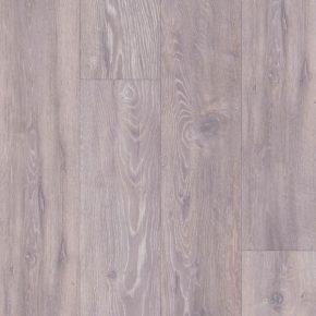 Laminati KROFDV5542 HRAST BOULDER Krono Original Floordreams Vario