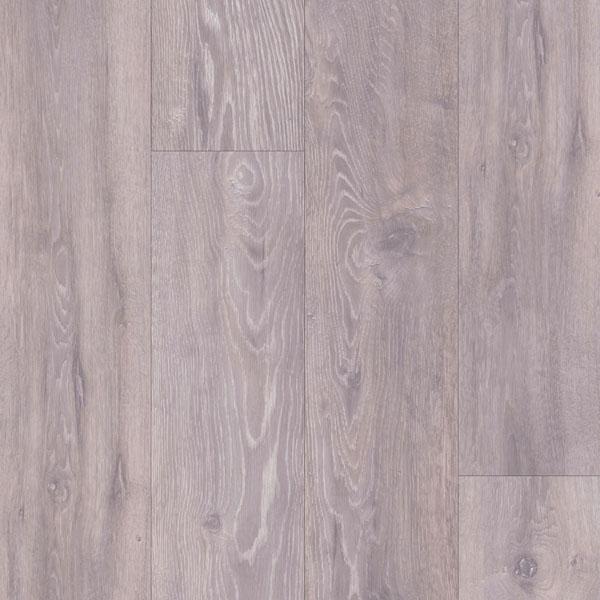 Laminati HRAST BOULDER KROFDV5542 | Floor Experts