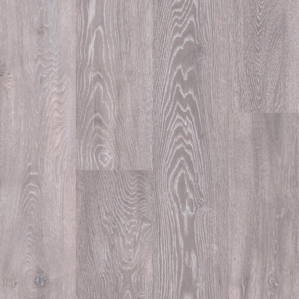 Laminati HRAST BOULDER KROSNC5542 | Floor Experts