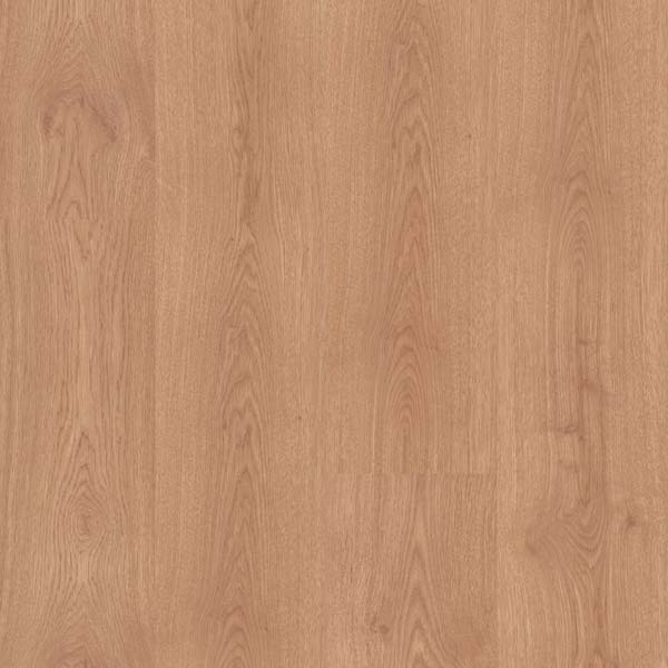 Laminati HRAST BURLINGTON ORGSTA-2786 | Floor Experts
