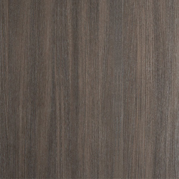 Laminati HRAST CAPPUCCINO AQUCLA-CAP/01 | Floor Experts