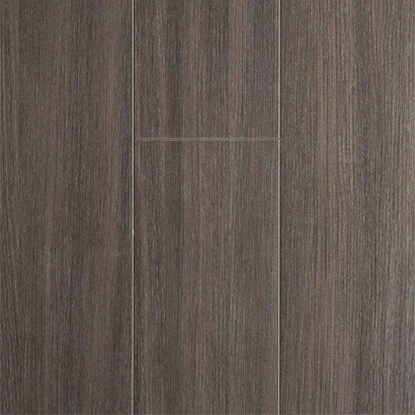 Laminati AQUCLA-CAP/02 HRAST CAPPUCCINO Aquastep Wood