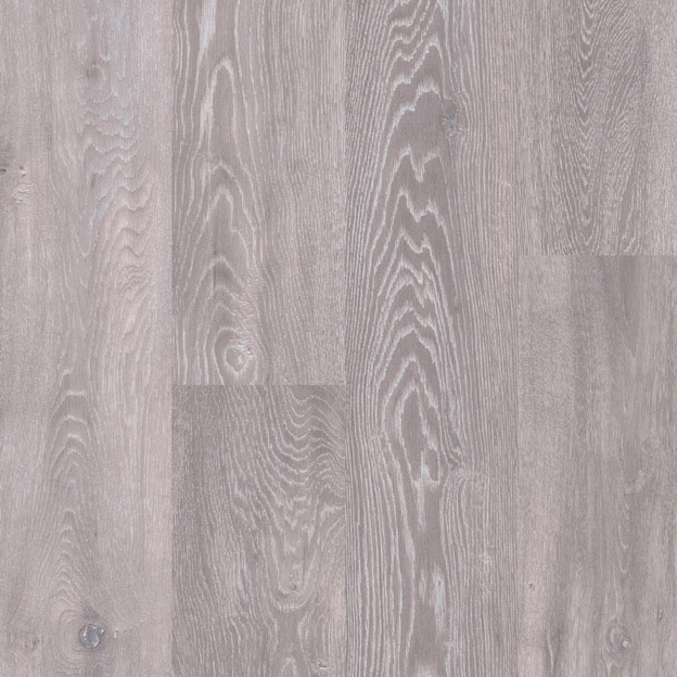 Laminati HRAST CASTLE 6653 ORGEDT-5542/0 | Floor Experts