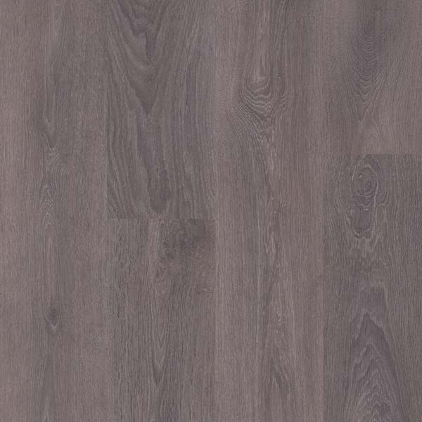 Laminati HRAST CASTLE KROSNC8631 | Floor Experts