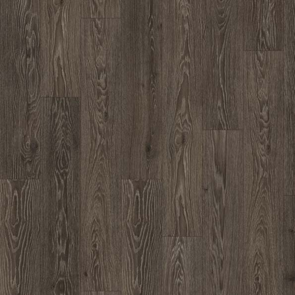 Laminati HRAST CESENA DARK 4V EGPLAM-L152/0 | Floor Experts