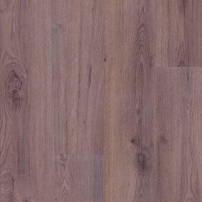 Laminati LFSMOD-3531/0 HRAST CHALET BROWN Lifestyle Modern Laminat za talno gretje