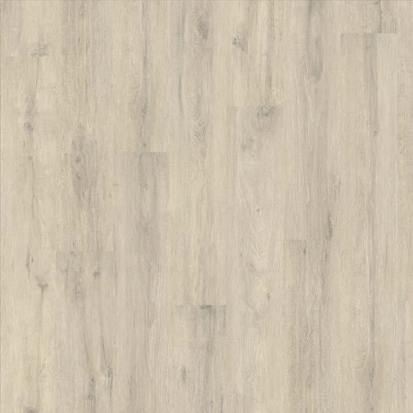 Laminati HRAST CHALKY EGPLAM-L038/0 | Floor Experts