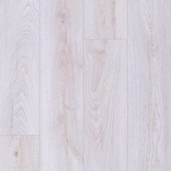 Laminati HRAST CHANTILLY KROVIC5953 | Floor Experts
