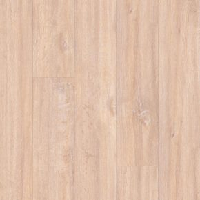 Laminati LFSTRE-3587/0 HRAST CHATEAU SAND Lifestyle Trend