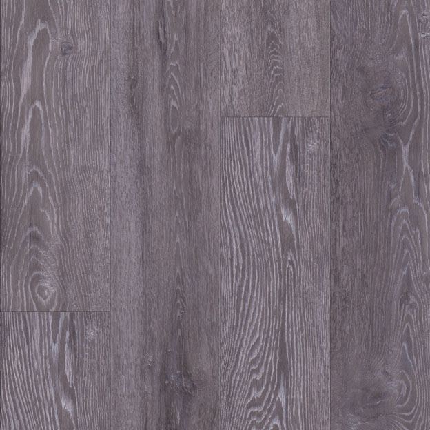 Laminati HRAST CHOPPED 6652 ORGESP-5541/0 | Floor Experts