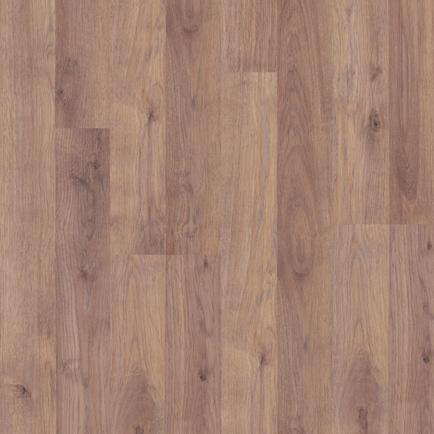 Laminati HRAST CLASSIC BROWN 7063 ORGCOM-6952/0 | Floor Experts