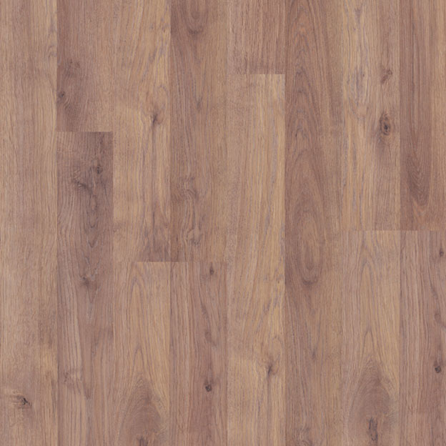Laminati HRAST CLASSIC BROWN 7063 ORGSTA-6952/0 | Floor Experts