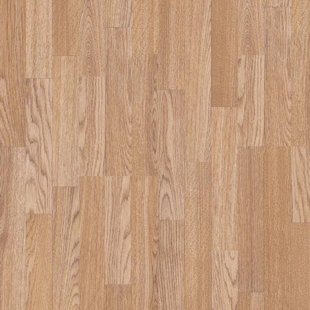 Laminati HRAST CLASSIC NATUR 2776 ORGCLA-1665/0 | Floor Experts