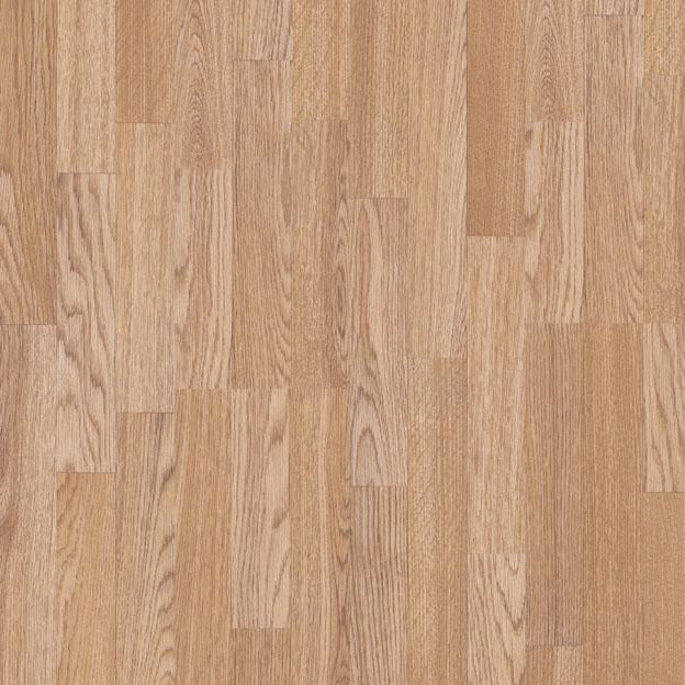 Laminati HRAST CLASSIC NATUR 2776 ORGMAS-1665/0   Floor Experts