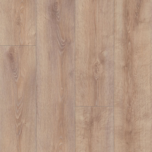 Laminati HRAST CLEARWATER KROVSCK057 | Floor Experts