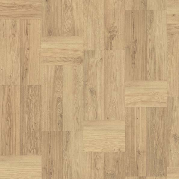 Laminati HRAST CLIFTON NATURAL EGPLAM-L058/0 | Floor Experts